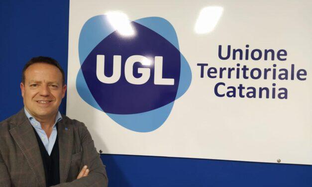 """StMicroelectronics, Ugl chiede un impegno per il riassorbimento degli ex """"Summer job"""" Il sindacato: """"Rimpiazzare personale in uscita dando priorità a chi ha già lavorato in azienda"""""""