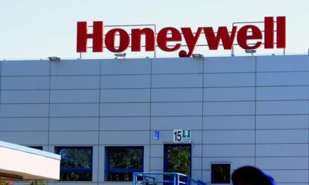 """Ex Honeywell Atessa, Spera (Ugl): """"Dopo 1 anno e mezzo, 320 lavoratori ancora senza risposta"""""""