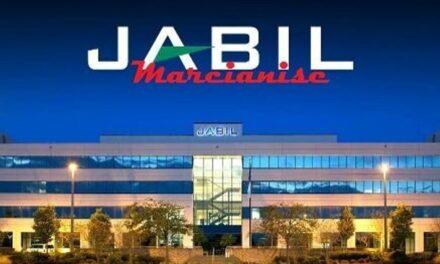Tavolo istituzionale sulla crisi industriale JABIL – le riallocazioni non vedono risultati concreti, occorre che MISE e Regione verifichino come vengono impiegate le risorse