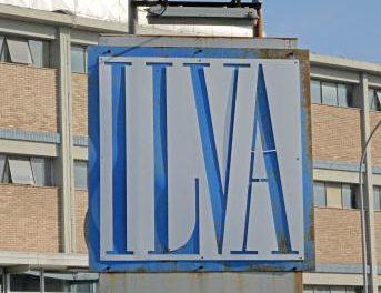 EX ILVA: SPERA (UGL), È MOMENTO DELLA RIPARTENZA