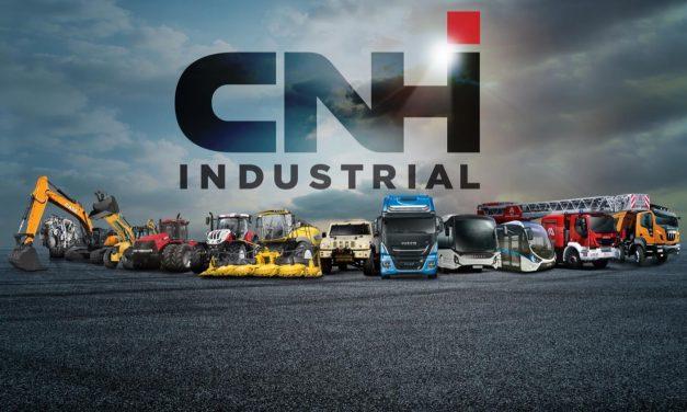 CNHI: migliora l'andamento del premio per la maggioranza degli stabilimenti; abbiamo chiesto di neutralizzare i fattori esterni e straordinari che incidono negativamente sul premio