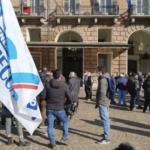 EMBRAGO, AGONIA SENZA FINE: SFUMA LA FUSIONE CON ACC