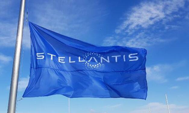 CNHI e Stellantis permesso retribuito per chi si vaccina contro il covid
