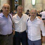 Whirlpool, oggi sciopero e marcia su Roma. Le promesse mancate di tre governi