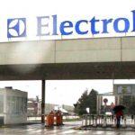 Elezioni Rsu e Rls all'Electrolux di Forlì: grande affermazione dell'Ugl Metalmeccanici