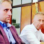 """JSW ITALY-EX ACCIAIERIE PIOMBINO, UGL METALMECCANICI: """"FORTE PREOCCUPAZIONE. I LAVORATORI VOGLIONO TORNARE A LAVORARE"""""""