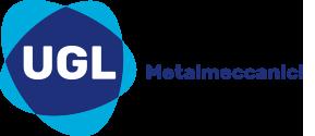 UGL Metalmeccanici