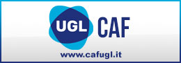 CAF UGL