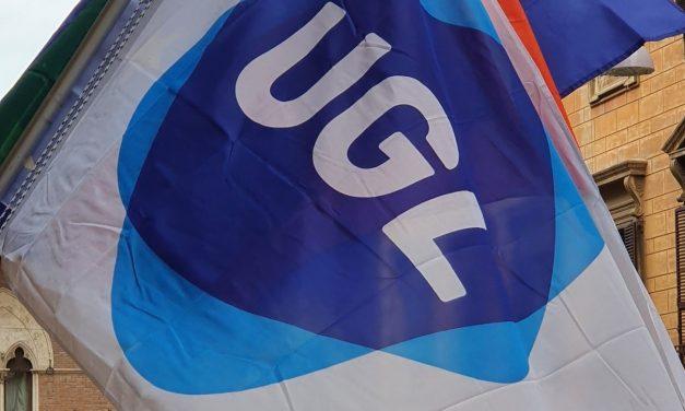 Comunicato Ugl metalmeccanici: grande affermazione nel rinnovo della RSU della Azienda Italtractor di Ceprano (Frosinone)